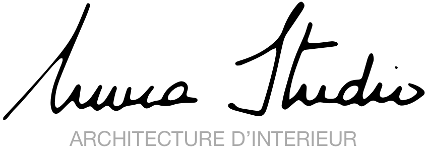 Inma Studio